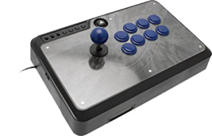 Venom arcade stick ps4