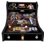 bartop-marvel-vs-capcom