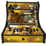 bartop metal slug