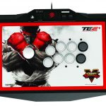 madcatz-te2+-street-fighter