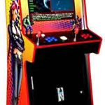 maquina-arcade-recreativa grande
